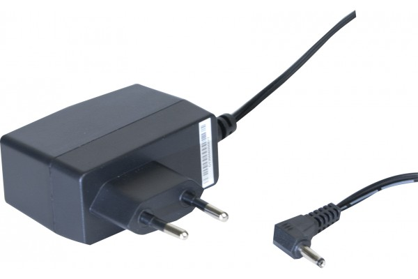 M050209                  -ALIM OPTIONNELLE POUR BOOSTER DVI
