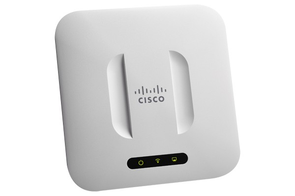 M164516                  -CISCO WAP371 POINT D'ACCES Dual-Band AC1750 PoE+