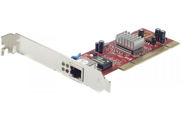 M301165                  -DEXLAN CARTE PCI GIGABIT LOW PROFILE