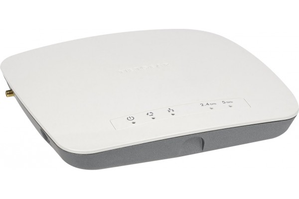 M305122                  -NETGEAR WAC720 POINT D'ACCES WIFI Dual-Band AC1200 PoE