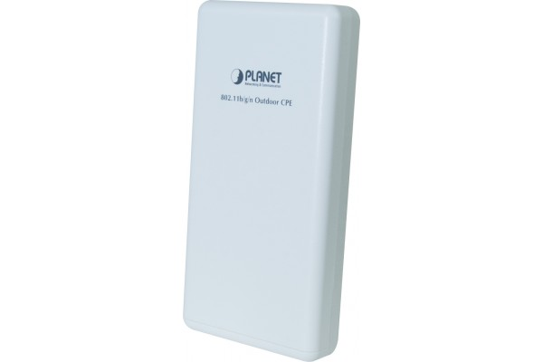 M416315                  -PLANET WNAP-6315  HOTSPOT 11n 150Mbps 2,4Ghz 12dB PoE IP55