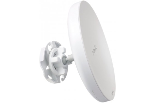 M435030                  -ENGENIUS EnStation5 BRIDGE WiFi 300Mbps 5GHz ANTENNE 19dBi