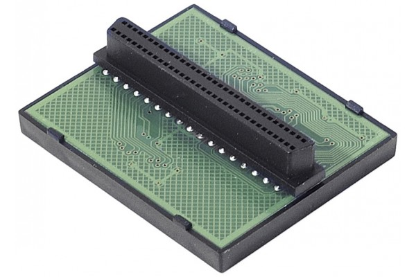 M511450                  -TERM.SCSI INT mD68F ULTRA 160