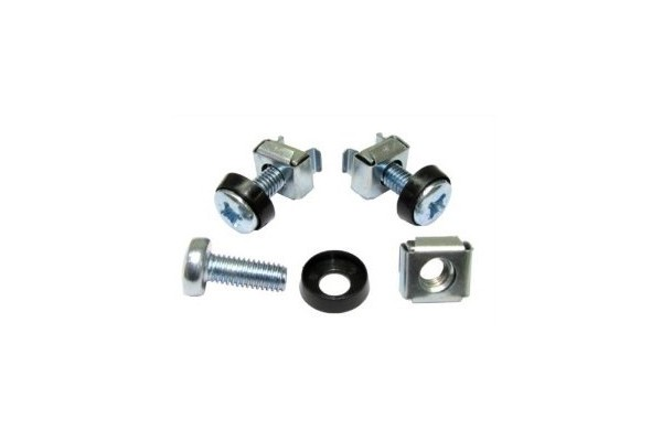 M755273                  -Kit visserie 50 pcs